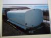 Listing# 400467 unit photo