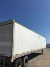 Listing# 680115 unit photo