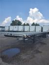 Listing# 679932 unit photo