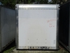 Listing# 672729 unit photo