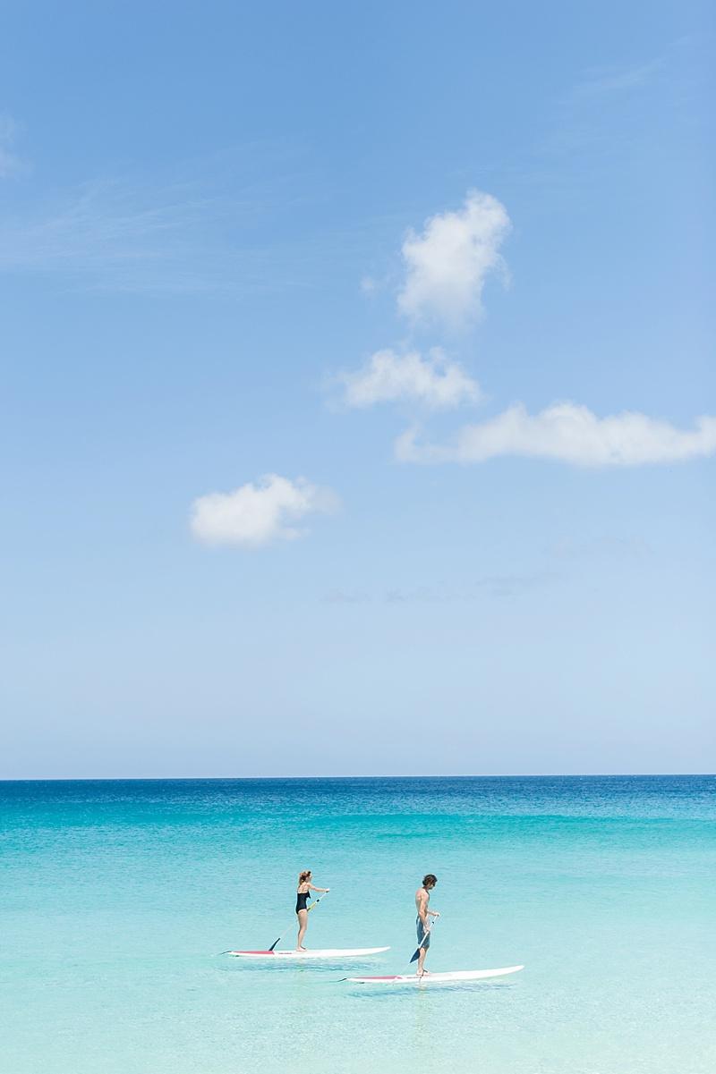 Honeymoon must visit to Angulla