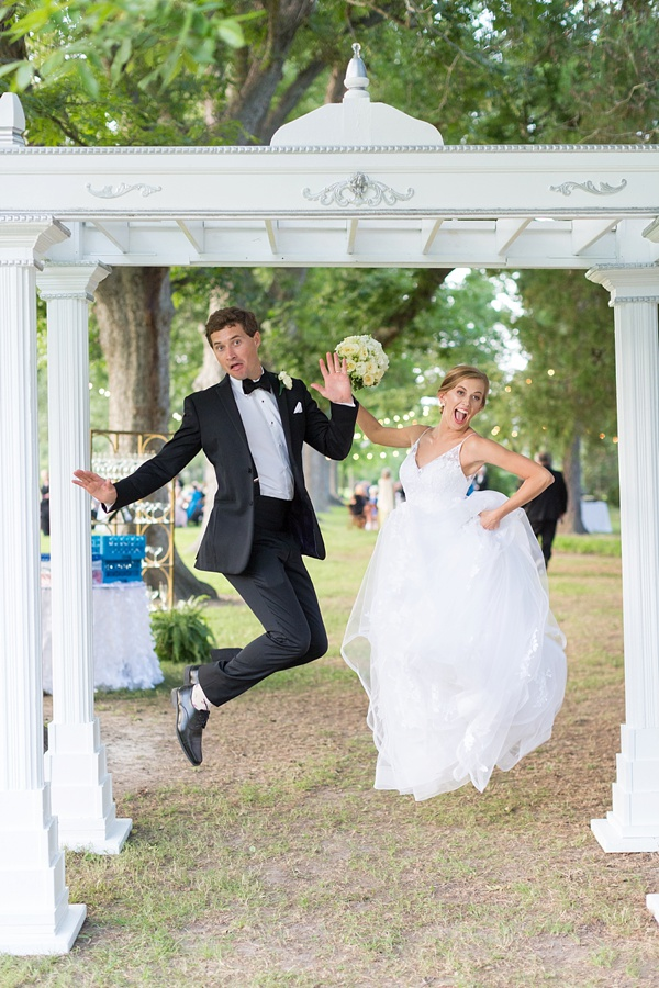 Classic Eastern Shore Historic Estate Wedding | Tidewater and Tulle ...