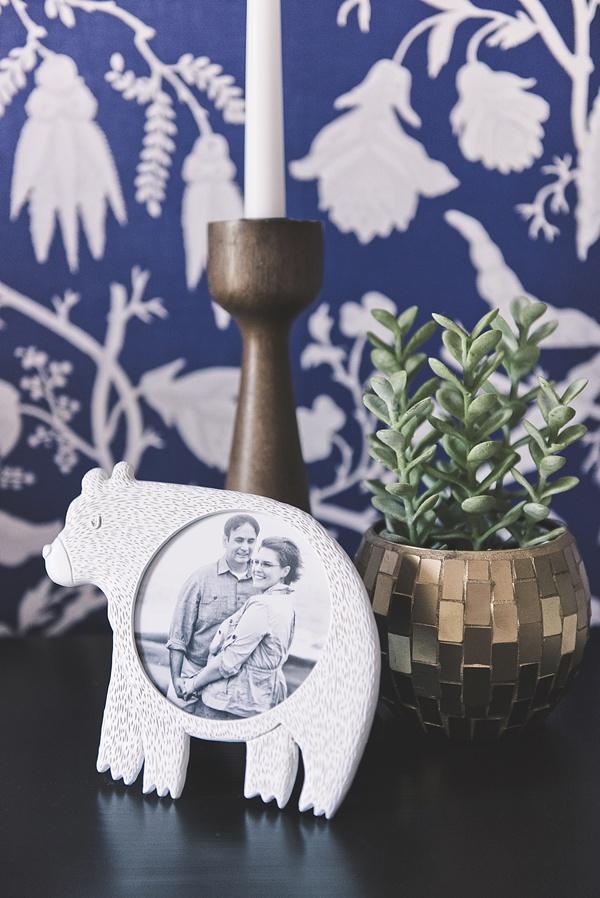 Eclectic modern home decor ideas