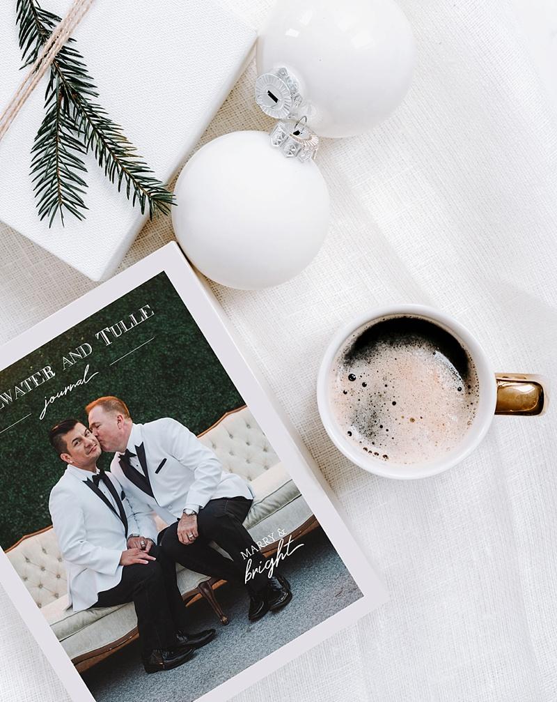 Virginia Wedding Travel Digital Magazine