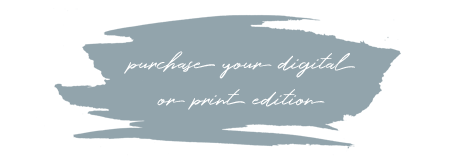 Purchase a copy of Tidewater and Tulle Journal