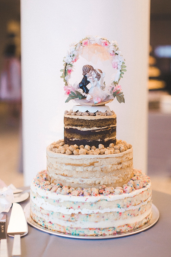 vintage wedding cakes pinterest wedding with momofuku cake tidewater and 21613