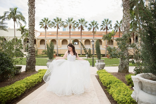 Gloucester wedding photographer Kristen Marie