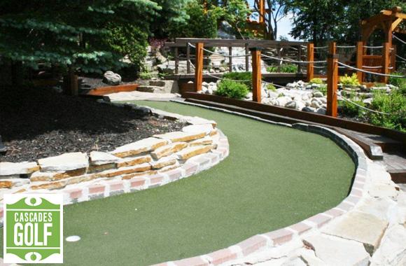 Golf La Prairie >> Exclusive Deals At 50 Off Or More Tuango Ca