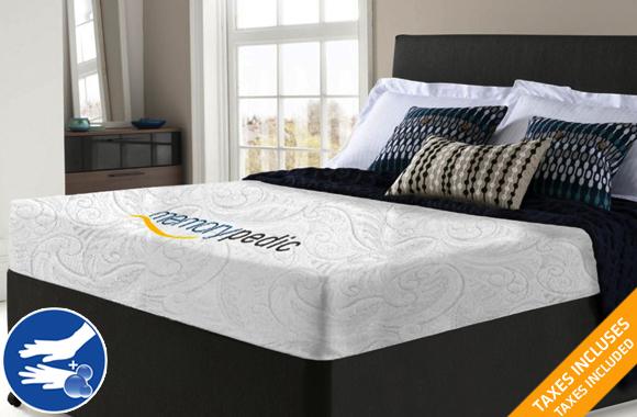 rabais exclusifs de 50 et plus. Black Bedroom Furniture Sets. Home Design Ideas