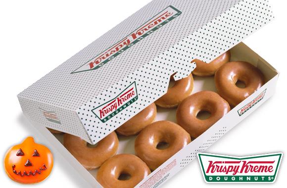 bagels et Donuts datant 1dreamboy une direction datant
