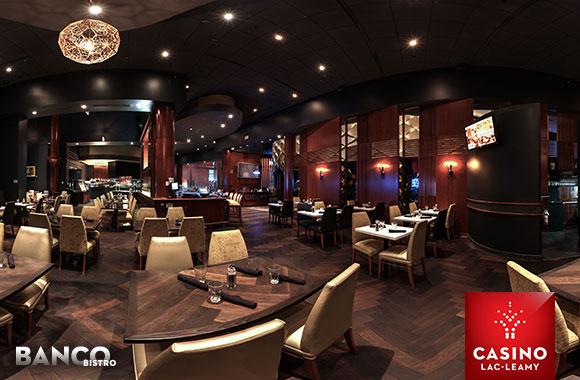 Casino hull buffet largest casino in okc