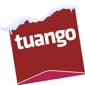 Tuango Sandbox