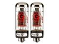 Gt 6l6 c hp duet