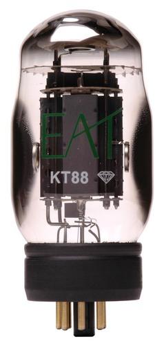 Eat kt88 quad 2