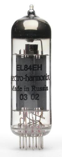 Eh el84 2