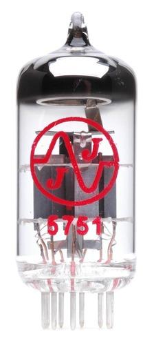 Jj 5751 2