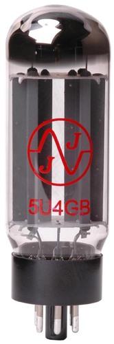 Jj 5u4gb 2