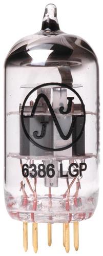 Jj 6386 3