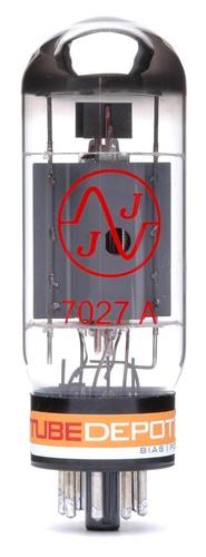 Jj 7027a 2
