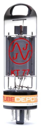 Jj kt77 2