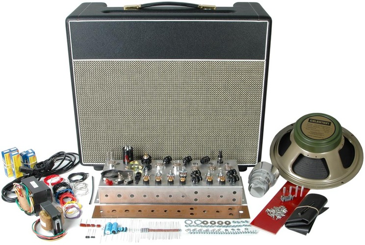 Kit british18wcombo 5