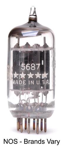 Nos 5687 2