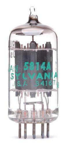 Nos 5814a syl 2mica 2