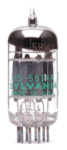 Nos 5814a syl 3mica 2
