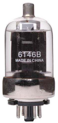 Si 6146b 2