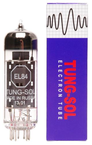 Ts el84 1