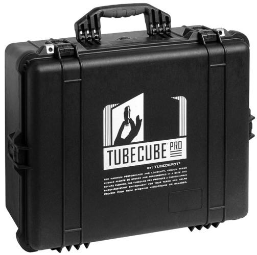 Tubecubepro 2