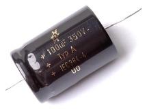 Cp ft 100 350v 2