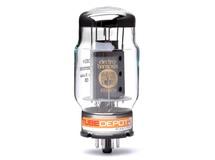 Electro-Harmonix 6550 EH Power Vacuum Tube