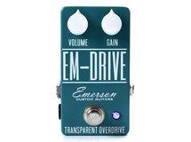 Em drive 2