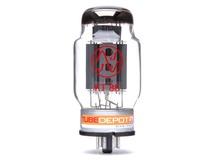 JJ KT88 Power Vacuum Tube