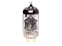 E88cc tk nobox