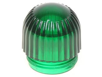P pl vintagepl green
