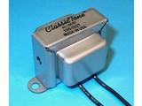 ClassicTone Choke # 40-18040