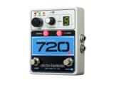 720 stereo looper
