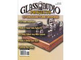 Glass Audio Project Book