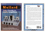 Mullard Tube Circuits For Audio Amplifiers