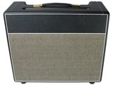 British Style 18 Watt 1x12 Combo Cabinet Suitable For Marshall® Brand Amplifiers