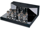 Velleman K4040 Stereo Vacuum Tube Amplifier Kit