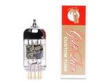 Genalex - Gold Lion B749 / ECC82 / 12AU7 Preamp Vacuum Tube