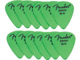 Fender Matte Derlin Pickpacks