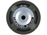 Celestion BL10-200