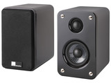 "Pure Acoustics Dreambox 3"" Hi-Fi Speakers"