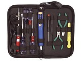 11 Piece Tech Tool Kit
