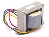 Output Transformer Suitable For Tweed Fender® Brand Deluxe™ Amplifiers