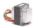 Plexi / JCM800 50 Watt Output Transformer